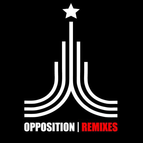 MAKO020 | Polymorphic - Opposition (NT89 Remix)