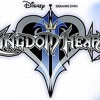 Kingdom of Sanctuary (Kingdom Hearts
