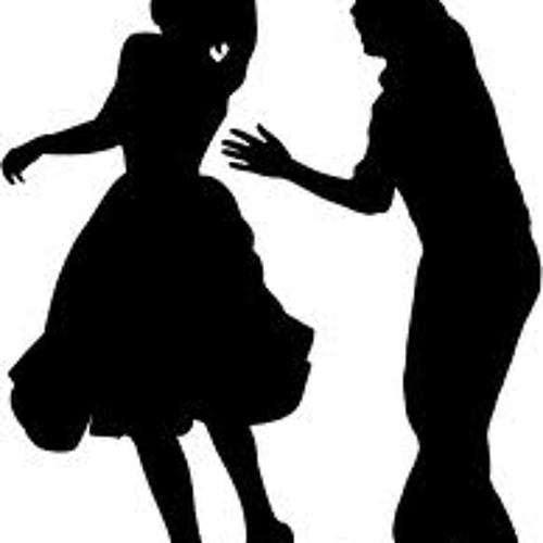 Share ur wife _____swing mini mix_____