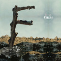 Feist A Commotion Artwork
