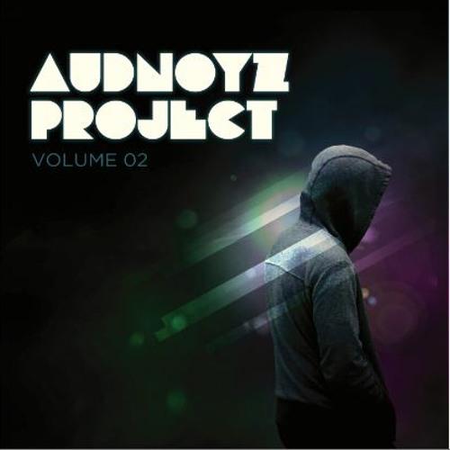 Audnoyz  Project Vol 2