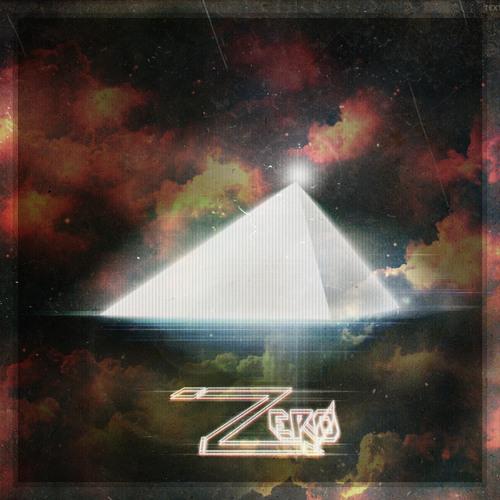 Euphoria [CLIP]