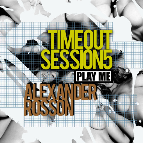 Time-Out Sessions Alexander-Rosson v05