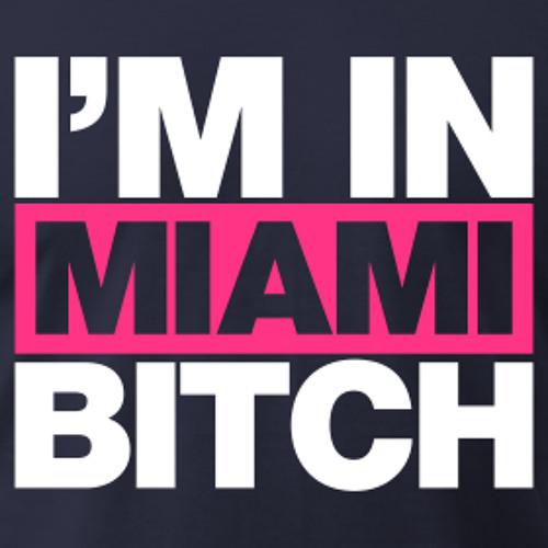 Gucci mane im the shit bitch