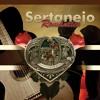 Luan Santana Part. Ivete Sangalo - Química do Amor