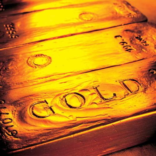 Davey Denairo Beats-GOLD improved