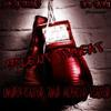 Mik3y-Savag3 - Won't Stop Remix (feat. Sean Kingston, Justin Bieber)