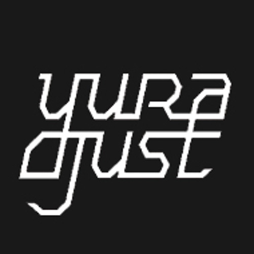 Kollektiv Turmstrasse - Tristesse (YURA JUST dub re-edit) [FREE DOWNLOAD, WAV]