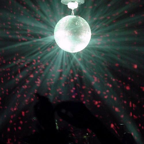 Disco This