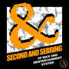Of Mice & Men - Second and Sebring [NES REMIX]