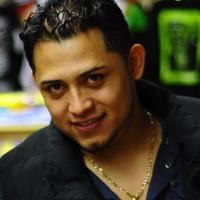 Mix De Coleccion Conjunto Atardecer-Solo Exitos 2011 (Dj Juan Master)