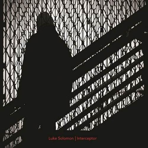 Interceptor Acid Tool (unreleased version) - Luke Solomon