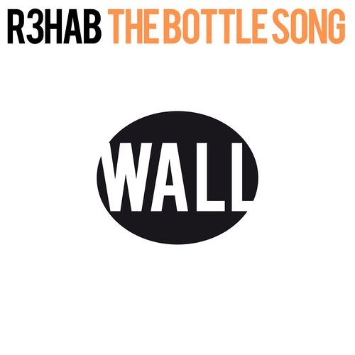 R3hab - The Bottle Song (Dannic Remix) [PREVIEW]