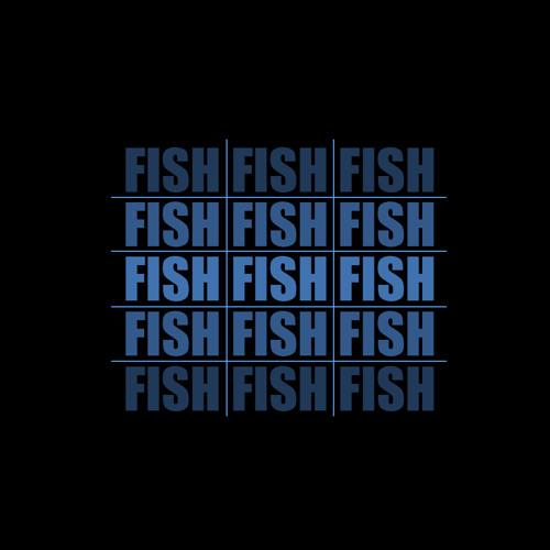 FVCKFISH - Monkey vs Fish (set version)