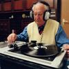 DJ Stronzio - Quando la musica fa aria