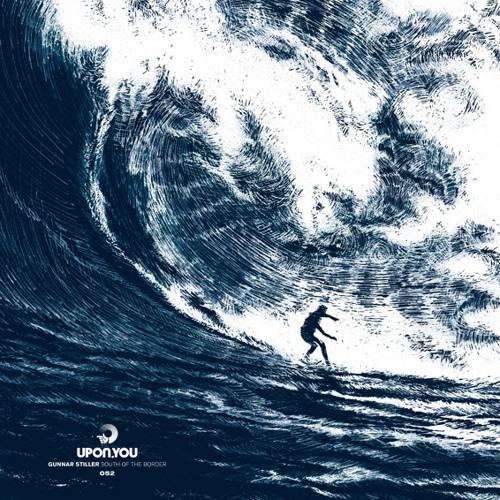 A2 Gunnar Stiller - Way To Wollongong Marcus Gehring Remix