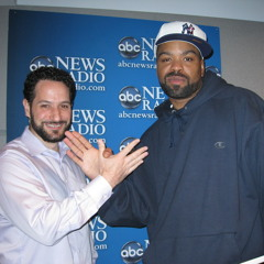Method Man And His Sweet Little Dudes