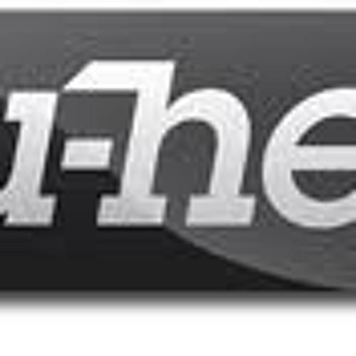 u-he music