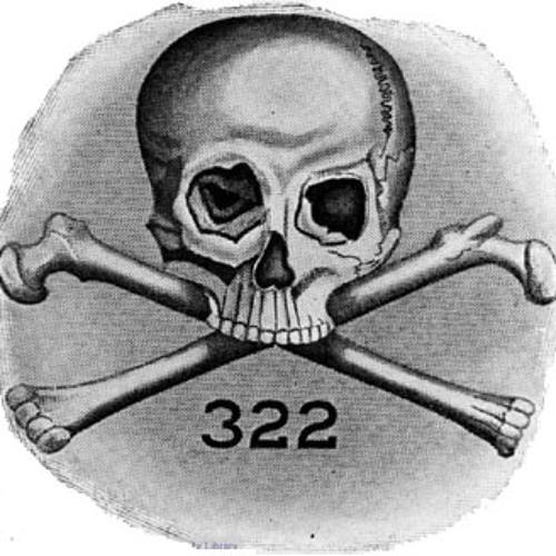 Skeleton 1 + vox (free giveaway download)