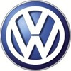 Werbung Antenne Niedersachsen - Volkswagen
