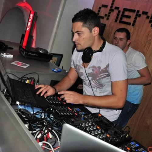 Pepo - Live@Chervilo Pld.08.10.11