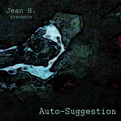 Jean H.- ElectroDark remix Jean H - Copyleft: Oeuvre sous Licence Art Libre