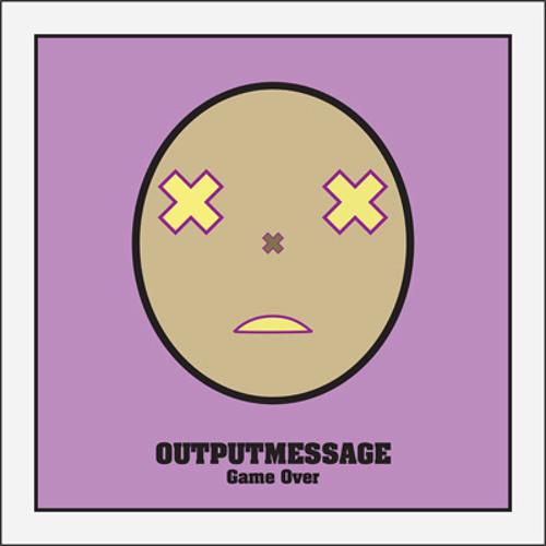 Outputmessage - Apple