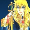 Lady Oscar- Sigla italiana