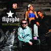 Flipsyde -