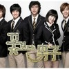Lucky- Boys Over Flowers (Korean)
