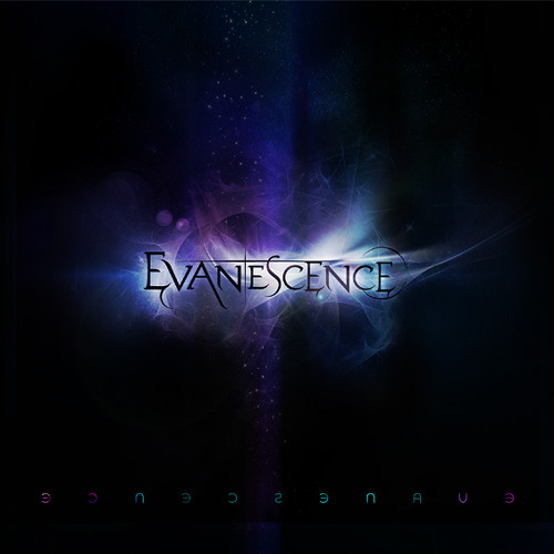 Evanescence -What you want