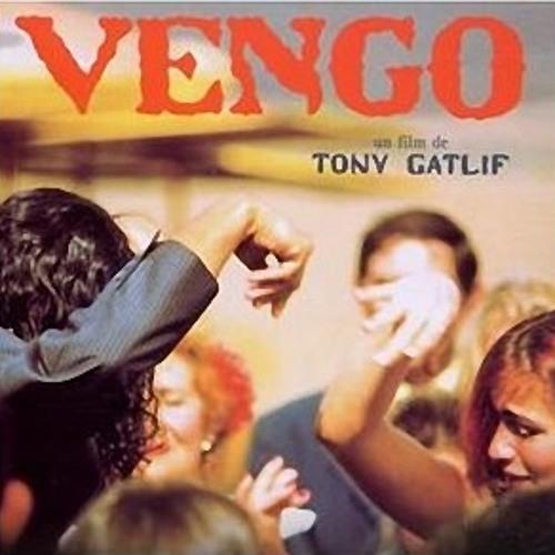 Tony Gatlif - Arrinconamela