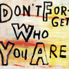 Jessie J - Who Are You (A-logue Bootleg)