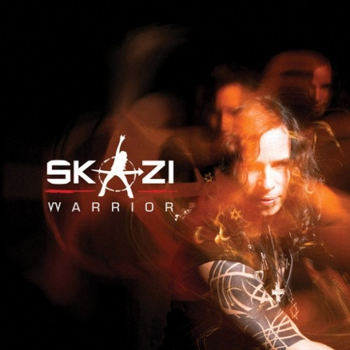 Skazi - Warrior (EP Mix)