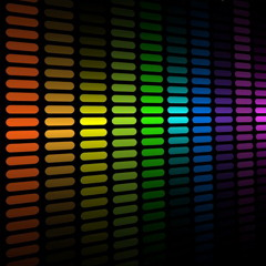 On The Floor - Jennifer Lopez (Intensity Remix)