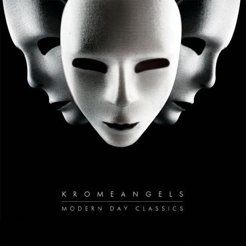 Krome Angels - Rehabs 4 Quitters (original)
