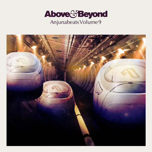 CD1: 5. Andrew Bayer & Matt Lange feat. Kerry Leva - In And Out Of Phase
