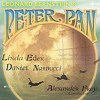 Leonard Bernstein: Spring Will Come Again. Linda Eder (vocalist) and Alexander Frey (pianist).
