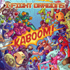 I FIGHT DRAGONS - cRaZies$