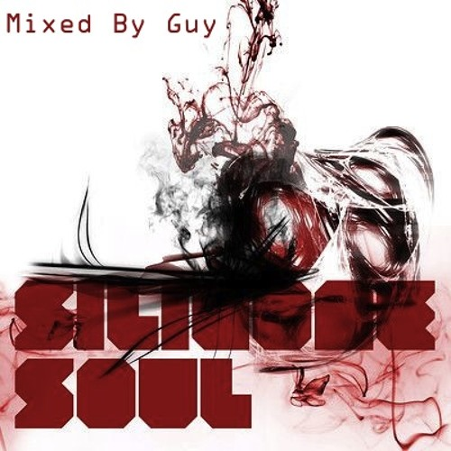 Silicone Soul - A collection of favourite Silicone Soul tracks and remixes put into one mix-set.