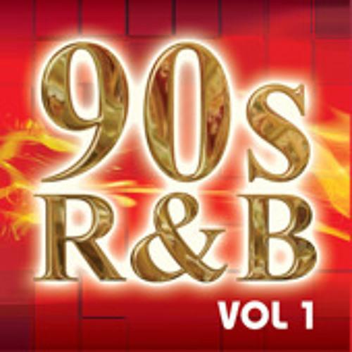 Old Skool RNB mixes and songs