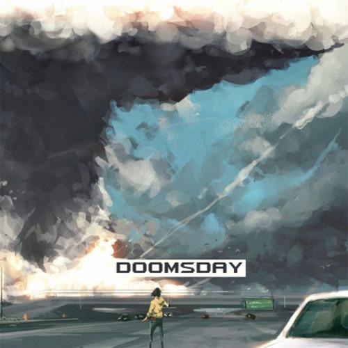 Doomsday by MOTHRA