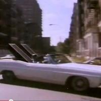 A Guy Called Gerald Bboy 80's hip hop
