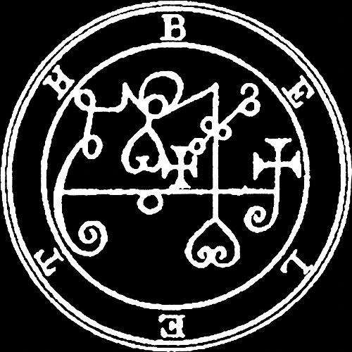Beleth
