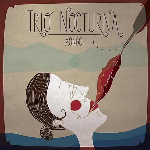 Trio Nocturna - Tango y tsigana