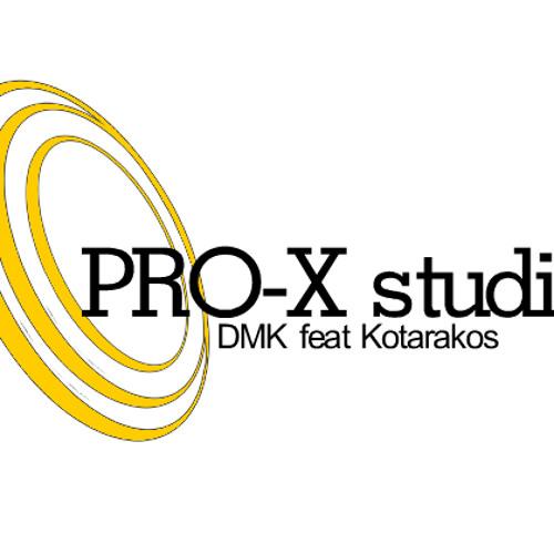 ДЖЕНА - всичко давам да си тук ( SB PRO-X ) kotarakos.ovo,bg