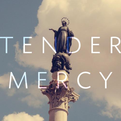 Au Palais - Tender Mercy