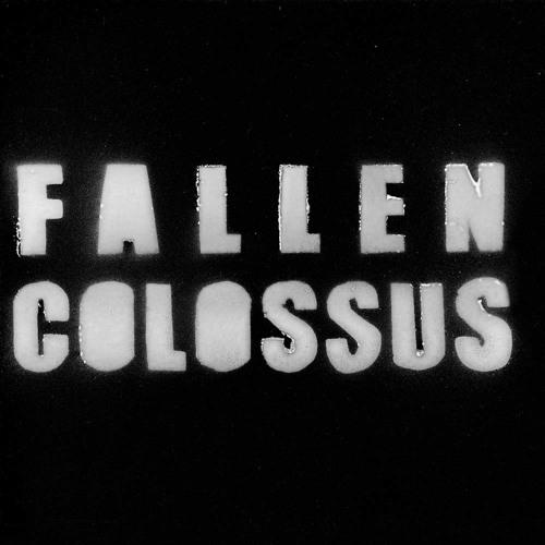 FALLEN COLOSSUS [DEMO 2011]