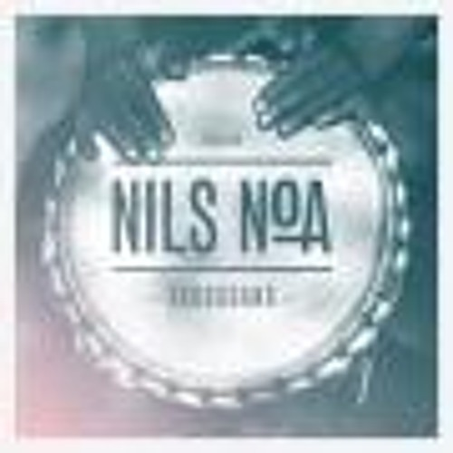 Nils Noa - Skogsdans (Simon Baker's Traces Mix) (Troll Records)