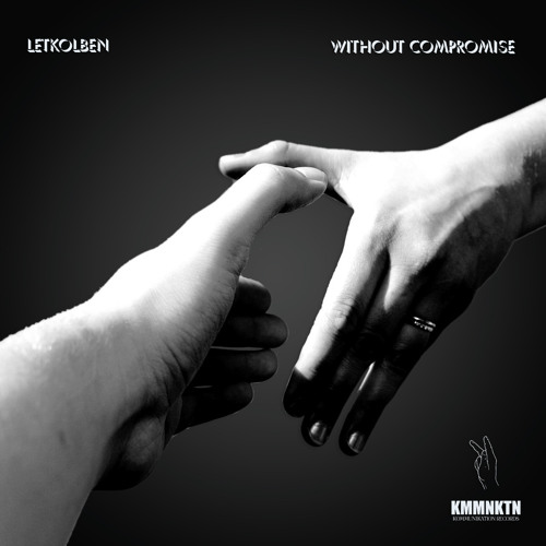 LetKolben - Without compromise
